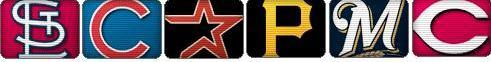 nl-central-logos4