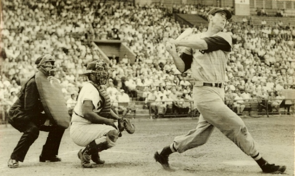ted-williams-2