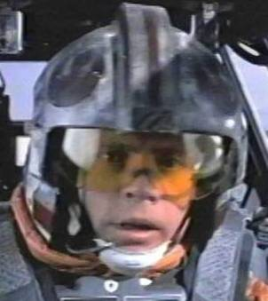 Skywalker visor...the greatest create-a-player tool EVER