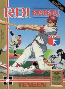 """The greatest baseball game ever created? Nick stamps his """"yes"""" on it."""