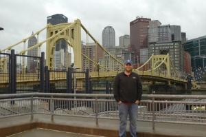 downtown-pittsburgh