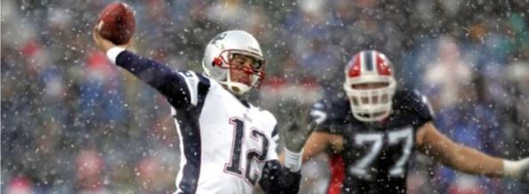 nfl-patriots-brady-tom-12-stock-pic3