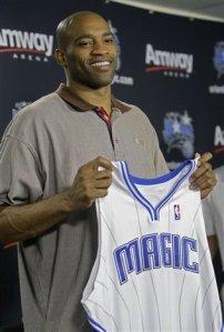 Vince-Carter-Orlando-Magic-755645