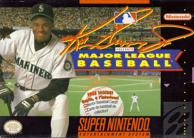 the accomplishments of sammy sosa in the major league Biographycom explores baseball slugger sammy sosa, from his early life in the  dominican republic to his race to topple roger maris's home.